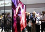 三星与LGD电视液晶面板供应谈判陷入僵局