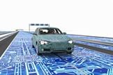 物联网正在引发交通行业数字化变革