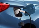 """""""汽车强国""""再定义 新能源与互联网化势不可挡"""
