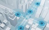 物联网和人工智能是解决网络安全的最佳选择