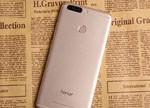 """荣耀V9体验评测:最便宜麒麟960手机!这""""福利""""真的那么有性价比?"""