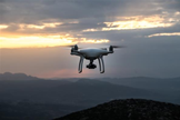 科学家为无人机、假肢、机器人开发低成本3D打印材料