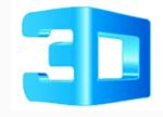 """""""3D打印+""""模式为智能制造产业锦上添花!"""