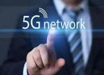 5G新进展:5G研发试验进入攻坚阶段
