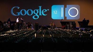 强大的谷歌生态已在多个领域领先苹果