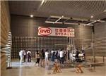 走进比亚迪总部:全面揭晓工厂/技术/产品现状