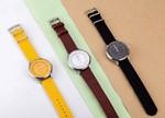 智能与时尚 智能手表该如何取舍?