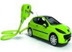 2016中国新能源汽车市场解析 私人用户占比50%