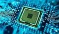 谁将成为下一个物联网芯片霸主?