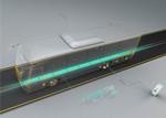 以色列测试无线充电公路 助力电动车