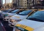 继成为市长官方座驾后  比亚迪在乌拉圭建纯电动出租车队