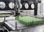 动力电池标准化制造拉开产业变革帷幕