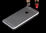 iPhone电池不耐用背后 隐藏着什么?