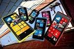 """""""抛弃""""用户的Windows Phone 最终也会被微软抛弃……"""