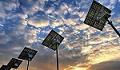 工信部印发《太阳能光伏产业综合标准化技术体系》