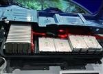 揭秘:动力电池配套体系变化传递啥信号