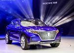 荣威新一代电动车电池或来自以色列