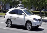 5G对自动驾驶的意义