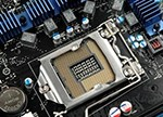 "CPU的时代一去不复返 AI""芯""机会是留给它们的"
