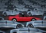 深度|解析车企获得生产资质的意义和能力问题