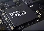 自研GPU 三星谋求手机全产业链控制权