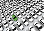 中国车企补贴利润一览