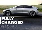 Model 3带领特斯拉破毛利率记录