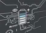 一文读懂电动汽车锂离子电池管理系统