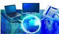 三大运营商4月份成绩单:中国移动固网新增市场占比达70%