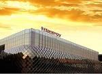 环保黑科技:薄膜太阳能建筑一体化