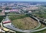 河北霸州生活垃圾焚烧发电厂到底建在哪?