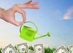 中联重科将以116亿元出售环境产业公司80%股权