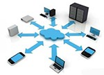 物联网风起 我国亟需建设自主存储