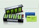 亿纬锂能新增3.5GWh三元电池产线