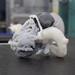 医疗神助攻,3D打印技术算一个!