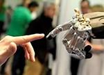 """向""""AI+""""转变 人工智能产业现状剖析"""