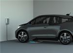 """新能源汽车无线充电进入""""快进""""模式"""