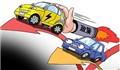 【聚焦】新能源车补贴核查趋严 企业资金压力增大