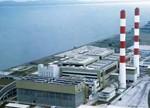 全球垃圾焚烧发电技术难题及未来趋势
