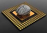 半导体厂商下一个战场:人工智能