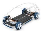 """""""车动力电池回收利用拆解规范""""发布"""