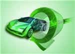 谈新能源车补贴:合理的政策不应该亡羊补牢