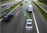 浅析智能驾驶未来:全球市场将现两大阵营