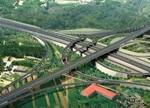 深圳高速44亿竞购德润环境20%股权