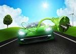 新能源汽车中国品牌激战外资品牌