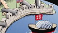 """美国正式启动""""201""""调查 遏制中国光伏是主因"""