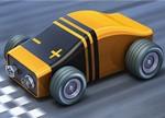 动力电池技术究竟发展到了哪一步?