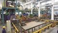 智能工业撬动制造业转型升级