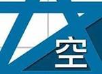 科通芯城遭沽空 华为/OPPO供应商股价下跌