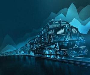 通用电气利用联物网创造出巨大商机